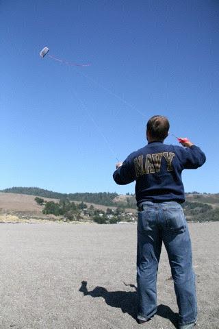 kite photo 4