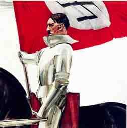 http://freemasonrywatch.org/pics/HitlerKnight.jpg
