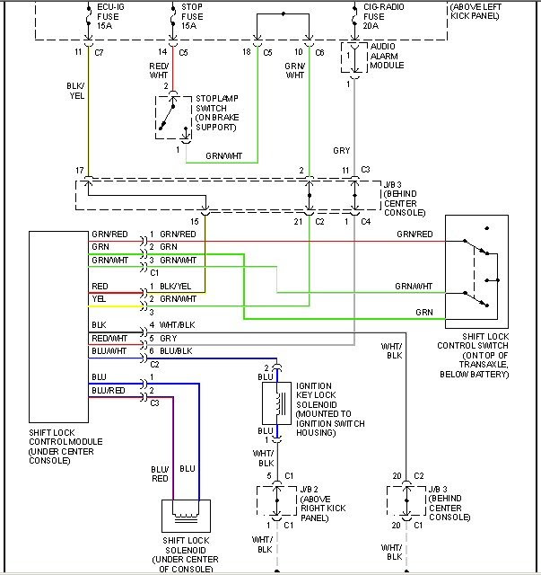 97 Geo Prizm Engine Diagram Wiring Diagram Alternator With Built In Regulator Vw T5 Pujaan Hati Jeanjaures37 Fr