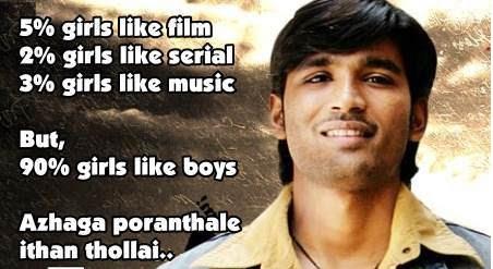 Fb Tamil Comedy Pages Kinepolis Cinema Liege