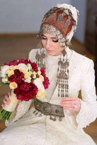 79 best images about ethnic caucasian on Pinterest