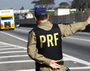* Mortes nas estradas sobe 400% no feriado de Corpus Christi no RN.