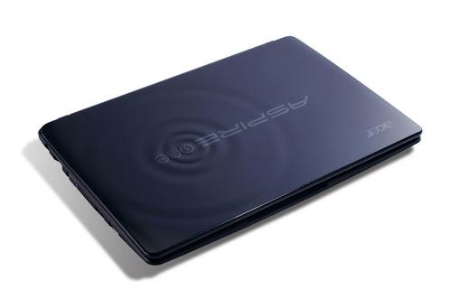 Harga Baterai Netbook Acer Aspire One 722 : Batre Baterai Laptop Acer Aspire One 722 D270 Aod255 Aod257 Aod260 Aod270 Series Shopee Indonesia / Harga baterai netbook acer aspire one 722.