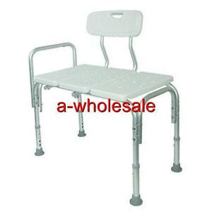 Bathroom Bench in Stools and Indoor Benches | eBay