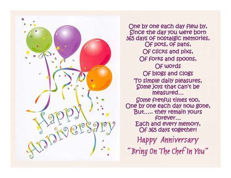 Happy Anniversary Wishes For Office   Happy Anniversary