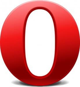 Opera Mini Back in GetJar's App Store