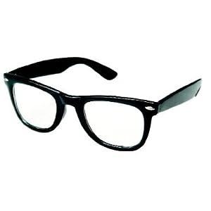 Holzbrillen fielmann