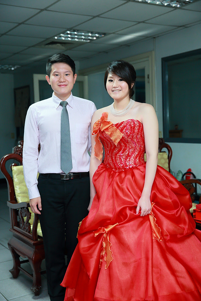 My wedding_0058