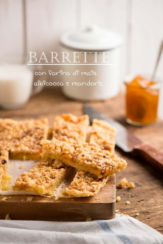 barrette-4722