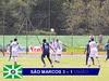 Valinhense de futebol: Rigesa e São Marcos decidem o título da 1ª divisão em 2011