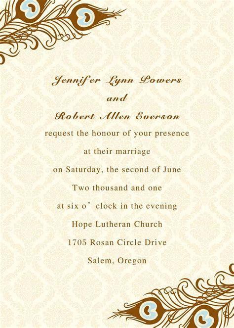 Invitation It?s our immense pleasure to cordially invite