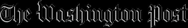 http://www.chercherrestaurant.com/wp-content/uploads/2015/06/WashingtonPost-logo.png