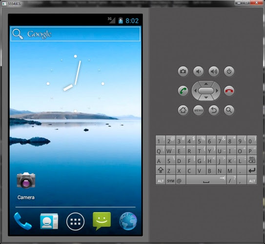 Download Aplikasi Android Simulator Untuk Windows  Pusat Gratis