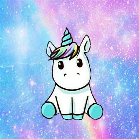 kaartje fondos de unicornios dibujos kawaii  garabatos