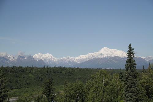 Alaska 158