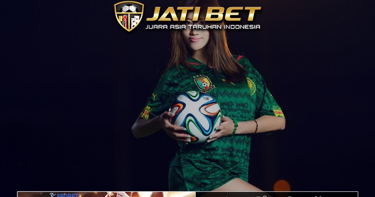 Image Result For Bandar Judi Bola Setan