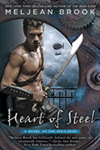 heart of steel placeholder cover coming november 2011