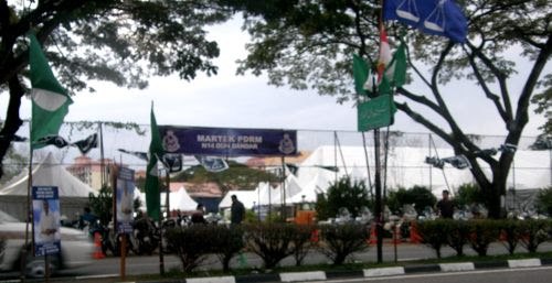k-terengganu-by-election-049