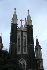 gloria church byculla by firoze shakir photographerno1