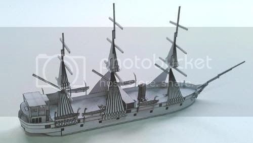 photo etsutan.warship.papercraft.via.papermau.002_zpsprhocmcx.jpg