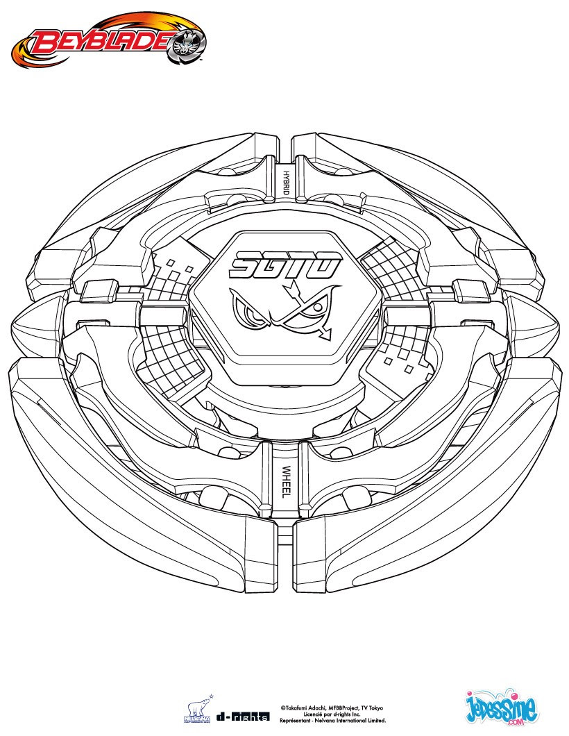 sagittario f2t source
