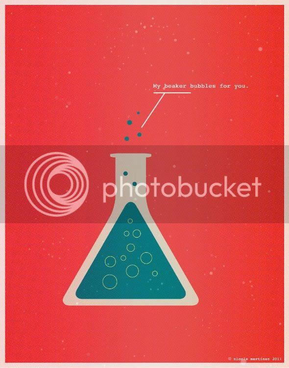 photo Science-Love-31-e1317906075957.jpg