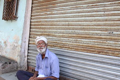 the uncommon - common man shot by marziya shakir 4 year old  Canon EOS 7D by firoze shakir photographerno1