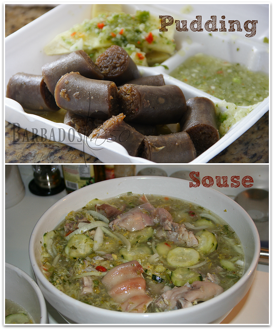 photo pudding souse_zpsvxe94vof.png