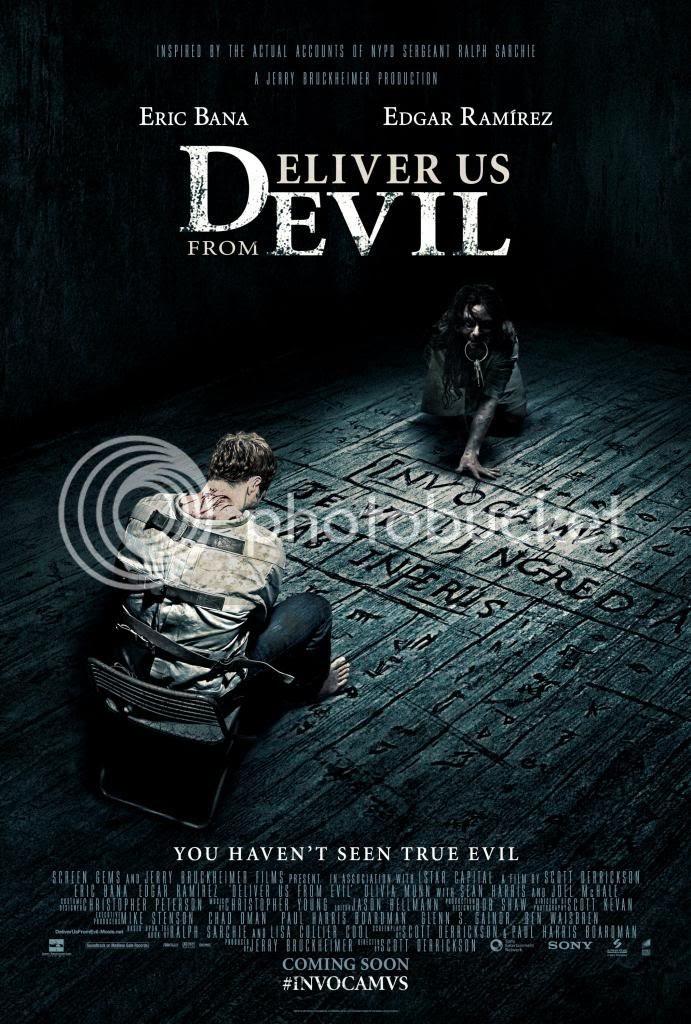 Deliver Us from Evil photo: Deliver Us From Evil DeliverUsfromEvil_zps7dff5c4d.jpg
