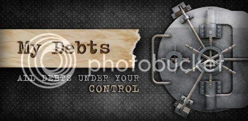mgbyu zpse0b8832e My Debts Pro 1.9 (Android)