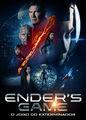 Ender's Game - O Jogo do Exterminador | filmes-netflix.blogspot.com
