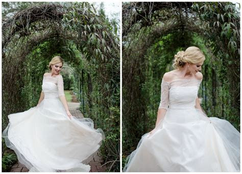 Something Blue Styled Shoot at Riverwood Mansion   The
