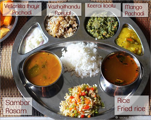 meal-idea-8