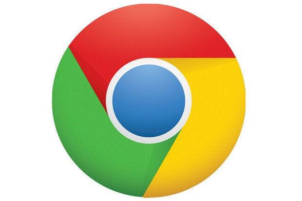 (777) Download Browser Terbaru Untuk Berselancar Di Internet Di Laptop