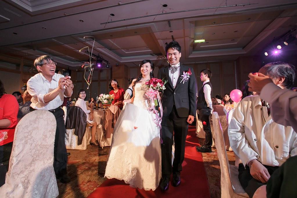 Wah&Wei 婚禮紀錄 (106)