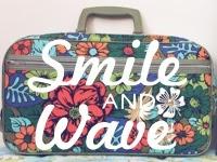 width Smileandwave.typepad.com