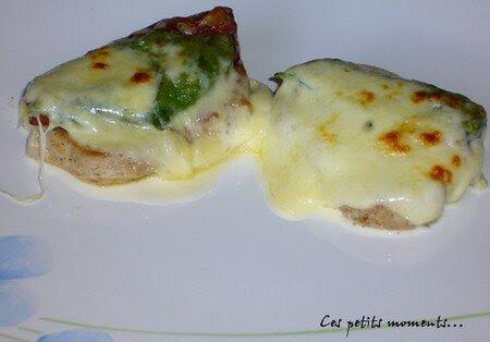 Filet_mignon_gratin____l_italienne_6