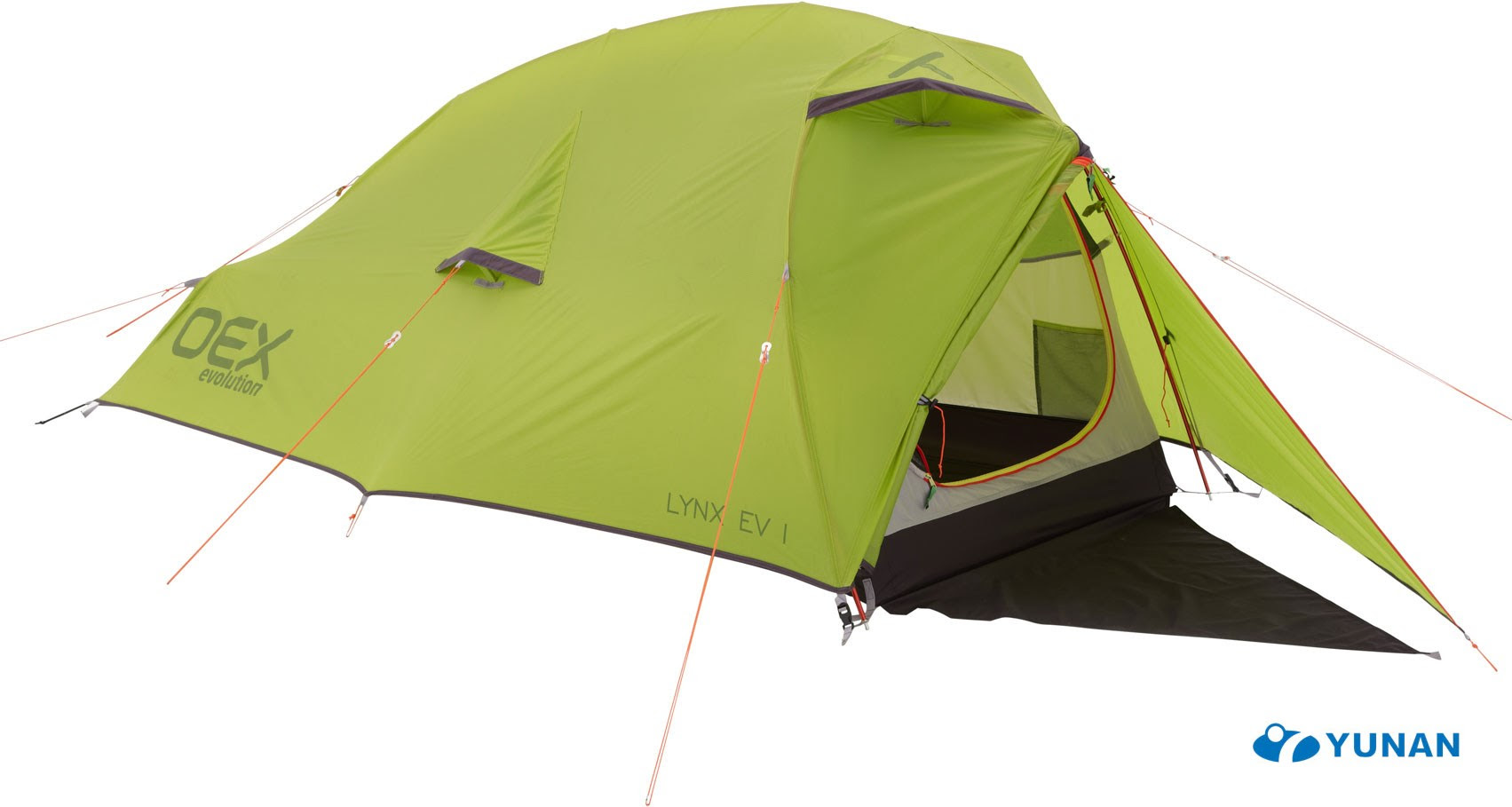 Image result for backpacking tents