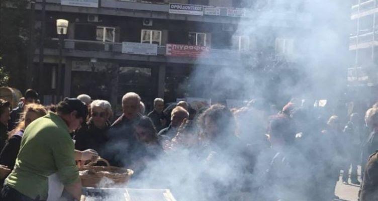 Τσικνοπέμπτη – Απόκριες – Κούλουμα 2020: Το πρόγραμμα εκδηλώσεων του Δήμου Αγρινίου