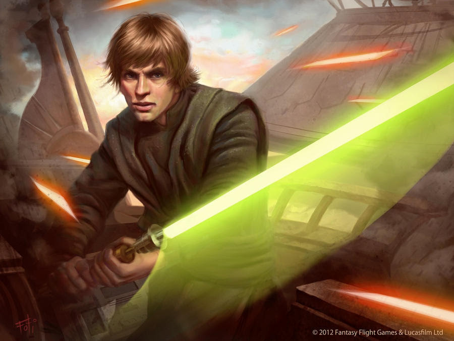 http://img14.deviantart.net/e9ad/i/2012/256/7/9/star_wars__tcg___luke_skywalker_by_anthonyfoti-d5ds118.jpg