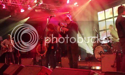 The Brian Jonestown Massacre @ Meredith Music Festival (2013-12-13) photo TheBrianJonestownMassacre20131213_zps5742fb4e.jpg