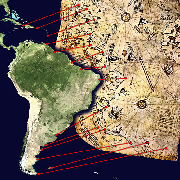 mapa-piris-reis-02