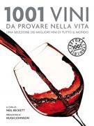 1001 Vini da Provare nella Vita