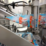 Brèves Alsace : Sucrerie d'Erstein, OrthoGrid Systems à Strasbourg, un procédé de dépollution de l'amiante, 15 étages dans le ciel de Strasbourg, insertion dans les marchés publics, des nouvelles de l'ÉcoParc rhénan, six entreprises Coups de coeur de l'Alsace Centrale