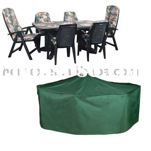 outdoor table covers elastic, outdoor table covers elastic ...