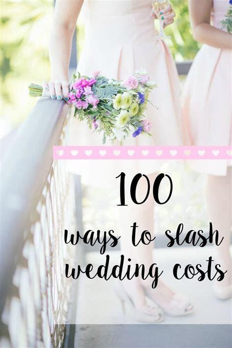 Best 25  Surprise wedding ideas on Pinterest   Suprise