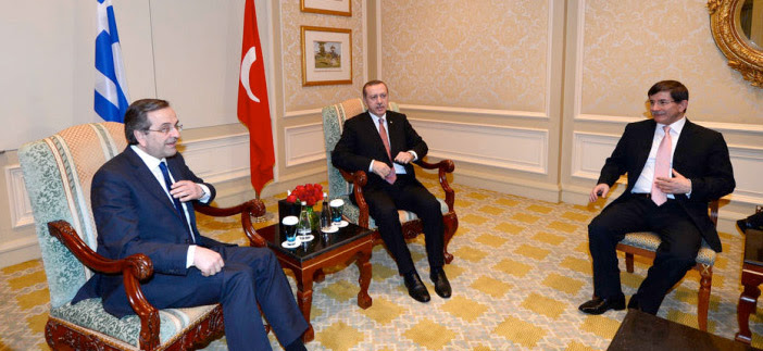 Κατάρ: Τα τουρκικά επικοινωνιακά κόλπα και η αδράνεια…