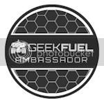 http://www.geekfuel.com/TheSmallThings