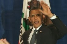 Obama Set to Unveil New Tax Cuts