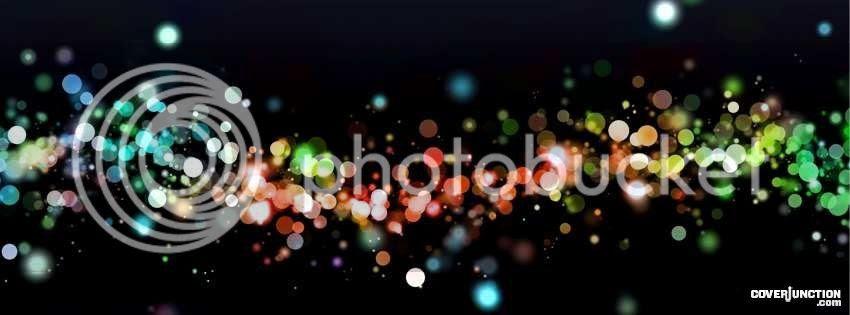 Imagens para capa Facebook 01